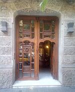 Vitiligo clinica Barcelona