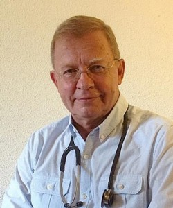 dr-andreas-overbeck