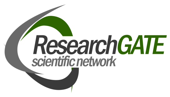 Según datos de Researchgate: Dr. Overbeck, el investigador más citado en su campo en el mes de Noviembre